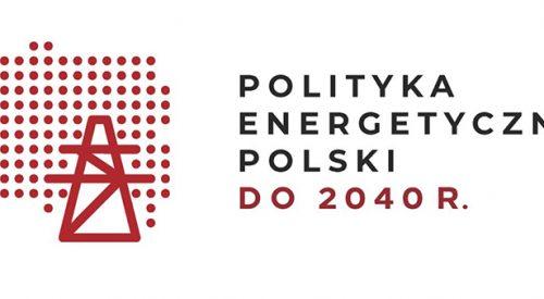 Polityka energetyczna Polski do 2040 – konsultacje projektu do 29 listopada 2019 r.