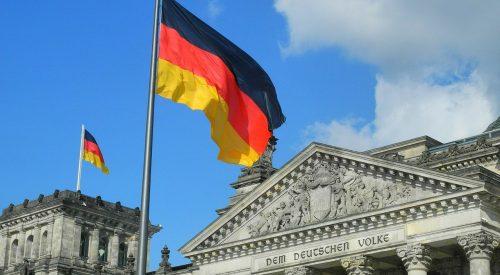 Niemcy zatwierdziły Krajowy Plan Energii i Klimatu