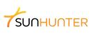 Sun Hunter