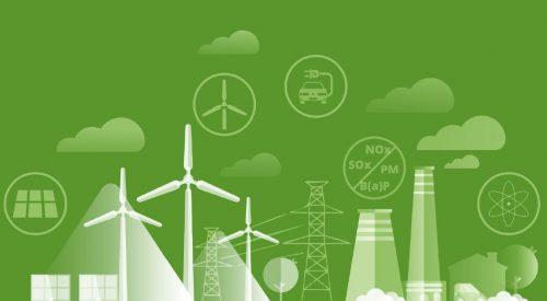 Ministerstwo Klimatu zakończyło konsultacje projektu PEP do 2040 r.