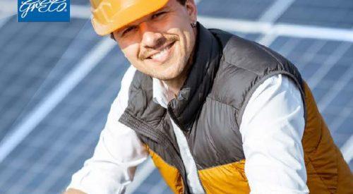 GrEco – ubezpieczenia dla sektora PV