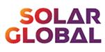 Solar Global