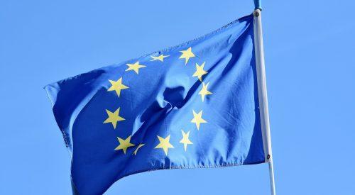 Jest zgoda KE na przedłużenie systemu wsparcia OZE