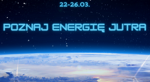Zapraszamy na Future Energy Summit